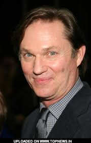 Richard Thomas at \x26quot;Blithe - Richard-Thomas2