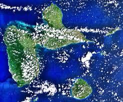 Guadeloupe_16.1890N_6.5901W_Landsat7.jpg