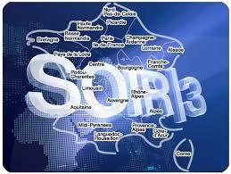 http://tbn0.google.com/images?q=tbn:QlOcCb0PdcsXnM:http://medias.francetv.fr/STATIC/salma/include/html/regions/cartesoir3.jpg