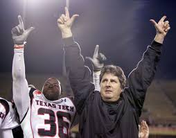 I've got a crush on Mike Leach