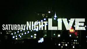 NBC cuts 'SNL' staff due to strike 1