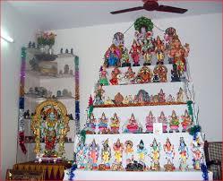 http://www.kutcheribuzz.com/navarathri2005/gallery2005.htm