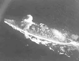 Kapal Perang Yamato