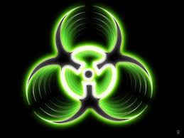 Marchands d'Anthrax thumbnail