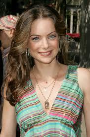 Kimberly Williams-Paisley ABC Upfront for 2005-2006 Fall Line up, at Avery - Paisley_JS155070