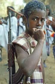 external image sudan-child-soldier.jpg
