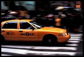 Taxi,%2520New%2520York,%25202008
