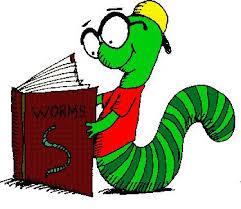 external image bookworm2.jpg