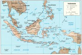 http://tbn0.google.com/images?q=tbn:R6by5i_SZOL_cM:http://www.lib.utexas.edu/maps/middle_east_and_asia/indonesia_rel_2002.jpg