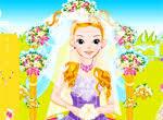 Barbie - Mireasa