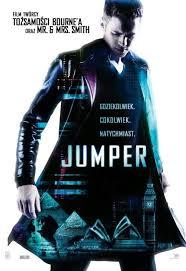 [Imagen: Jumper02.jpg]