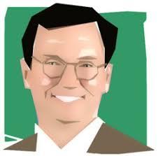 Eric Schmidt About Google\x26#39;s Long Term Goals - eric-schmidt