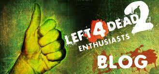 View L4D2 E Members   Launch