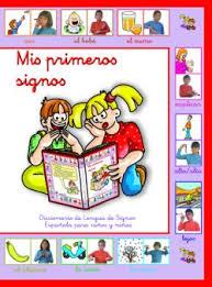 external image diccionario_infantil.jpg