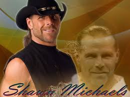 WWE Superstar Shawn Michaels - wwe-wallpapers-shawn-michaels-3