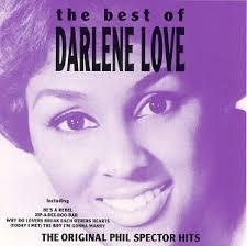 The Best of Darlene Love(1992)