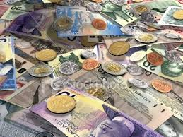 external image istockphoto_329741_canadian_money_close_up.jpg