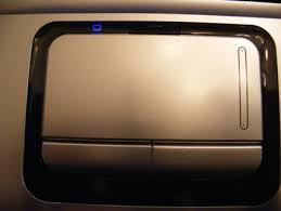 http://tbn0.google.com/images?q=tbn:RVceFKIDLQDVQM:http://media.arstechnica.com/reviews/hardware/The-Ars-back-to-school-laptop-shootout.media/hp_trackpad.jpg