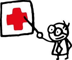 asp lazio sanità pronto soccorso