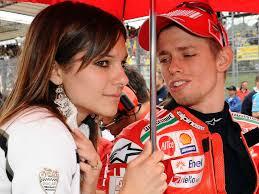 Jorge Lorenzo Fiat Yamaha Team - stonerduo