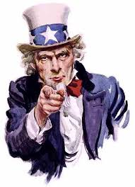 http://blog.sellsiusrealestate.com/jobs/work-for-uncle-sam-usajobs/2006/10/27/