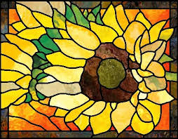 "The image ""http://tbn0.google.com/images?q=tbn:Rahh2qt-_dhz1M:http://chantalstainedglass.50megs.com/3sunflowers_btn.jpg"" cannot be displayed, because it contains errors."