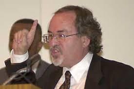 David Horowitz - david-horowitz