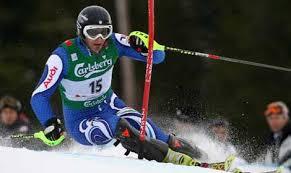 MANFRED2 Sci: Campionati Italiani iniziata la settimana tricolore nelle Valli di Fiemme e Fassa