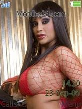 Priya Anjali Rai - S-383036-Acml6vvSCf-1