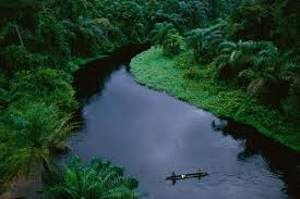 http://travel.nationalgeographic.com/places/photos/photo_congo_congo.html