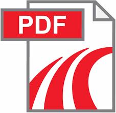 Cara Membuat File PDF dengan menggunakan office 2007