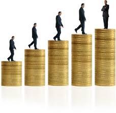 Мировой рынок интернет-рекламы оценили в 45 миллиардов долларов