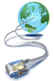 external image internet.png