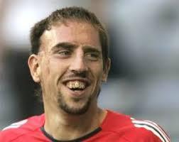 on Franck Ribery | TopNews - franck-ribery