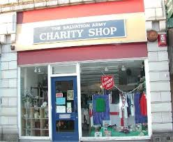 http://tbn0.google.com/images?q=tbn:RqAL75Aujp9S_M:http://www1.salvationarmy.org.uk/images/uki.www_uki/charity%2520shop.jpg