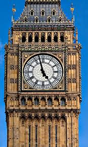 Do you know? dans do you know? Big_Ben_face_8381