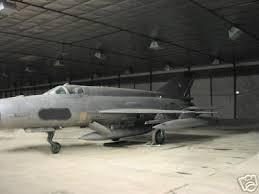 Rumunský pilot se srazil s UFO