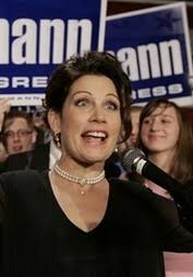 Michelle Bachmann - bachmann-michelle-crazy-eyes