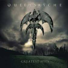 Queensryche presale password for concert tickets.