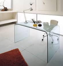 glass desk - Google Image Search