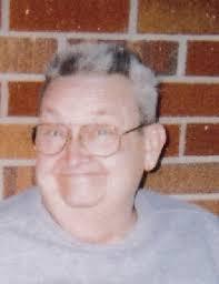 Ronald Lloyd Copeland, 66 of - Ronald%20Copeland