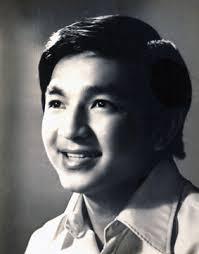 Chi Tam - Thanh Kim Hue. - chitam