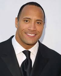 Dwayne Johnson\x26#39;s Future is in Disney\x26#39;s \x26#39;Tomorrowland\x26#39; - dwayne-johnson