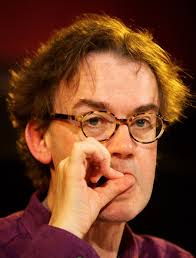Jonathan Mills Jonathan Mills - Launch+Edinburgh+International+Festival+2010+sHrKz9EmmbOl