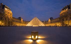 Louvre_JimZuckerman1-1209 dans découverte - discovery - descubrimiento