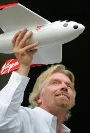 Richard.Branson.jpg - Virgin.Galactic.Richard.Branson