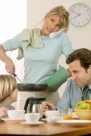 j0409720 Politiche familiari: Audit Famiglia & Lavoro