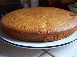 Recette : gâteau au yaourt dans Cuisine le_gateau_au_yaourt_