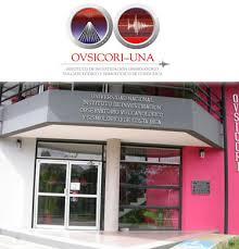 OVSICORI