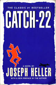 external image Catch22_cover.jpg